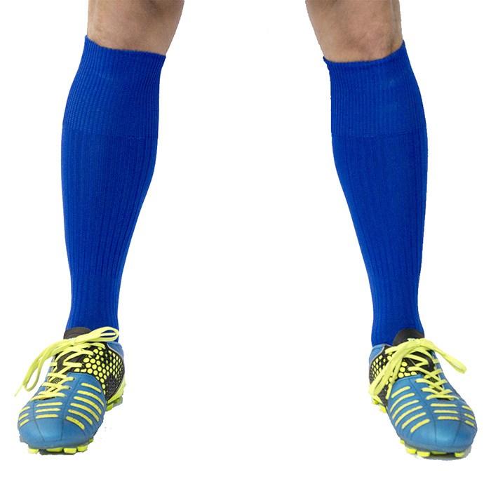 Socks BELFAST