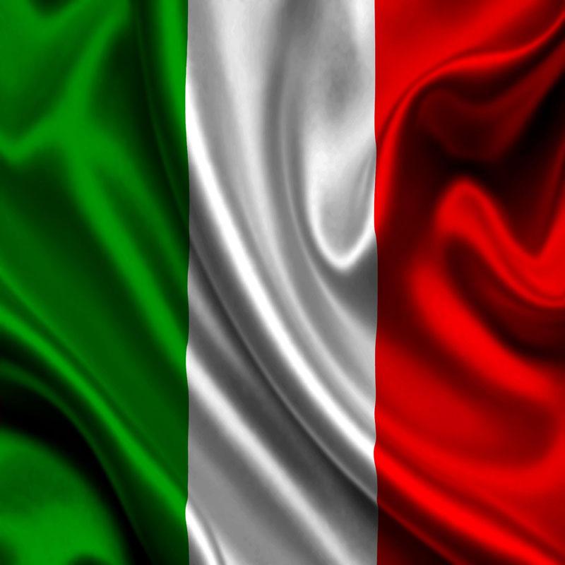 Qualité Italienne