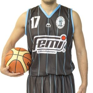 Mens's Jerseys