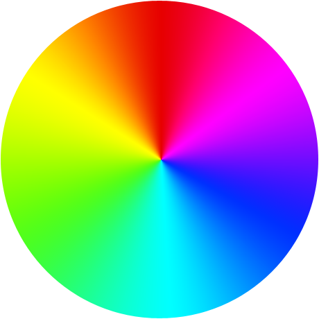 color-icon-png-13